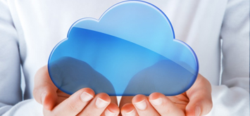 Excell Blog - 4 Reasons Your SMB Should Embrace the Cloud - Featured