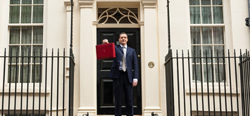 Excell Blog - How Will Small Businesses Cope With A 'National Living Wage' & Other Policies Announced In The Budget - Featured
