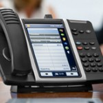5 VoIP Features You Don't Want to Live Without
