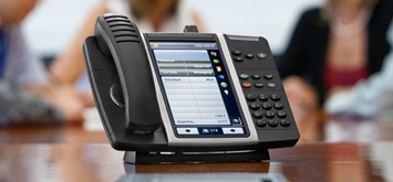 Excell Blog - 5 VoIP Features You Don't Want to Live Without - Featured
