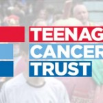 Excell Does The Dumball 2016 for the Teenage Cancer Trust