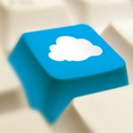 Global spending on cloud infrastructure up 23% says IDC