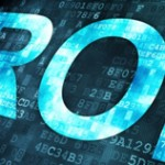 5 Reasons VoIP Can Drive ROI for your Business