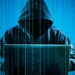 Fraud & cybercrime cost UK nearly £11bn in past year
