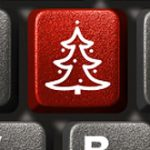 Online Shopping, how to be safe this Christmas