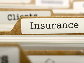 insurance case studies with solutions
