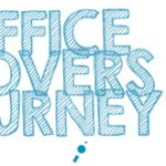 The Office Movers Journey: A Step By Step Guide To Moving Offices