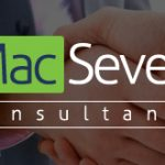 Excell Acquires IT Support and Cross Platform Specialists MacSeven