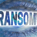Free Ransomware Protection: Try Sophos Intercept X