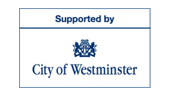 Connect Westminster: Support by City of Westminster