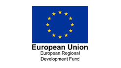 Connect Westminster: European Union Regional Development Fund