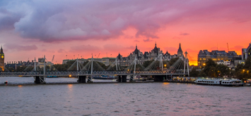 Connect Westminster: Based in Westminster? Get up to £2000 off superfast Business Broadband