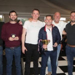 Property 5-a-side 2017 Raises £2k for Teenage Cancer Trust