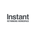 Retaining Tenants During The Flexible Working Revolution - Instant Rethinking Workspace - V2